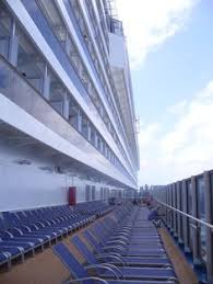 Carnival Magic Lido Deck Cam by Carnival Magic Cruise Lido Deck Pool And Movie This Is The