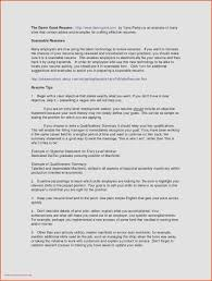 Mechanical Engineer Midlevel Sample Resumer Monster Com ... Industrial Eeering Resume Yuparmagdaleneprojectorg Manufacturing Resume Templates Examples 30 Entry Level Mechanical Engineer Monster Eeering Sample For A Mplates 2019 Free Download Objective Beautiful Rsum Mario Bollini Lead Samples Velvet Jobs Awesome Atclgrain 87 Cute Photograph Of Skills Best Fashion Production Manager Bakery Critique Of Entrylevel Forged In