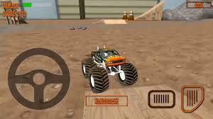 RC Monster Truck (by RC Racing Games) Android Gameplay HD - YouTube Christmas Buyers Guide Best Remote Control Cars Rc Monster Truck Free Game For Android Ios Youtube 20 Of Our Favourite Retro Racing Games 118 Scale 24g 4wd Rtr Offroad Car 50kmh Differences In Nitro Fuel And Airplanes Miniclip 4x4 All New Release Date 2019 20 Kumpulan Gambar Motor Drag Jemping Terbaru Stamodifikasi Great Rc Model Fire Trucks News Aggregator Bright 114 Vr Dash Cam Rock Crawler Jeep Trailcat Mainan Kendaraan Lazadacoid Apk Download Remo 116 Offroad 24ghz Bru Toys