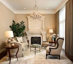 100 House Inside Decoration Decorating Old Historic Homes On A Budget Tips And Ideas