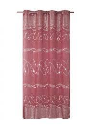 voilage au metre grande largeur voilages de 160 à 300 cm homemaison vente en ligne de voilages