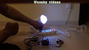 free energy generator 220v free energy generator for light bulb