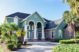 3 Bedroom Houses For Rent In Lafayette La by New Iberia Broussard Lafayette And All Of Acadiana Real Estate