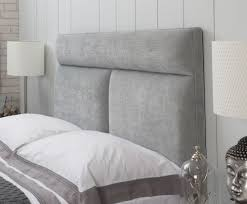 Black Leather Headboard King Size by Grey King Size Headboard Trends Including Bella Faux Leather And