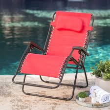 Kelsyus Go With Me Chair Canada by Kelsyus Go With Me Chair Brownpink 100 Images The Only