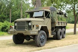 22 Best Amy Trucks Images On Pinterest | Army Vehicles, Military ... Fort Meade Acts As Warehouse Site For Ebay The Pentagon Beckort Auctions Llc Online Only Government Surplus Military Vehicle Photo Your First Choice Russian Trucks And Vehicles Uk 2007 Ford F550 Bucket Truck Item L5931 Sold August 11 B Walmarts Truck Fleet Dump For Sale 1129 Listings Page 1 Of 46 M54 Tractor Pulling A Semitrailer Cold War Systems M1009 Photos Teresting Trucks Sale Thread 69 Pirate4x4com 4x4 M51 Dump Truck