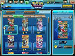 Pokemon World Championship Decks 2015 by Azurilland Com Pokémon X U0026 Y News Pokédex Walkthroughs And More