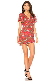 Revolve Clothing Mini Dresses - Raveitsafe Dudley Stephens New Releases Coupon Code Kelly In The City Revolve Coupon Code Coupons For Mountain Rose Herbs Best Weekend Sales On Clothing Shoes And Handbags 2019 Clothing Discounts Recent Discounts June 2018 Royal Car Wash Wayne Nj Coupons November Plymouth Mn Ssur Store Mr Gattis App Apple Discount Military August Pizza Hut 30 Kohls To Use Hawaiian Rolls 20 Deals 94513