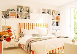regalsystem im schlafzimmer bild 6 living at home