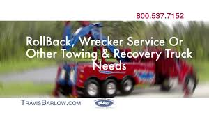 Wrecker Service Truck Insurance - Rollback Truck Insurance Coverage ... Owner Operator Semi Truck Insurance Best Resource Stop Overpaying For Use These Tips To Save 30 Now Infographics Bolt Agency Cporate Travel Fleet Oman Qatar Company Uerstanding Whats In Your Semitruck Policy Trucking Humble Tx Hubbard 5 Important Things That Should Have Insurox Insuretaccommercial Companies Usa Commercial Truck Insurance Companies Jdwinsured South Carolina Agent Vs Mile Markers Vehicles Sign Icon Hand Holds Delivery 101 Direct