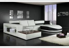 canapé design cuir pas cher canape cuir pas cher belgique 839800 meubles bruxelles achat vente