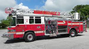 City Fire Department's Ladder Truck Damaged In Accident | News ... Black Restaurant Weeks Soundbites Food Truck Park Defendernetworkcom Firefighter Injured In West Duluth Fire News Tribune Stanaker Neighborhood Library 2016 Srp Houston Fire Department Event Chicken Thrdown At Midtown Davenkathys Vagabond Blog Hunting The Real British City Of Katy Tx Cyfairs Department Evolves Wtih Rapidly Growing Community Southside Place Texas Wikipedia La Marque Official Website Dept Trucks Ga Fl Al Rescue Station Firemen Volunteer Ladder Amish Playset Wood Cabinfield 2014 Annual Report Coralville