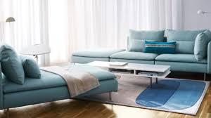 canapé confortable design canapé convertible canapé lit clic clac les meilleurs modèles