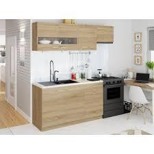 küche esszimmer jetzt hier kaufen mirjan24