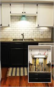 kitchen room amazing cabinet led downlights led