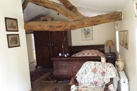 chambres d hotes ault la maison sans soucis office de tourisme du pays thouarsais