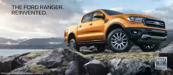 Kelleher Motor Company | New Ford Dealership In Ellensburg, WA 98926 12 Pickups That Revolutionized Truck Design 10 Forgotten Pickup Trucks Never Made It Ford Fseries Trucks The F150 Diesel Is Fantastic But Too Late 2018 Vehicle Dependability Study Most Dependable Jd Power 2017 Shelby Super Snake This 750 Hp The 27l Ecoboost V6 4x2 Supercrew Test Review Car 2016 Sport Pickup Truck Review With Gas Mileage Ranger Americas Wikipedia How Hot Are Pickups Sells An Every 30 Seconds 247 Chasing 1000 Horsepower With A 2006 F350 Drivgline
