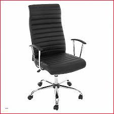 chaise bureau pas chere bureau best of fauteuil de bureau blanc pas cher high resolution