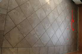 tile floor with border choice image tile flooring design ideas