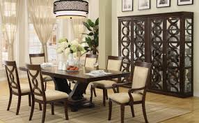 Ikea Dining Room Lighting by Lighting Awesome Rectangle Dining Room Tables 83 For Your Ikea