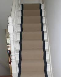 tapis escalier moderne on decoration d interieur descalier idees