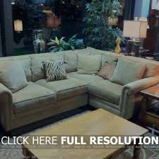 Thomasville Leather Sofa Recliner by Sectional Sofas Sectional Sofa Design Thomasville Sectional