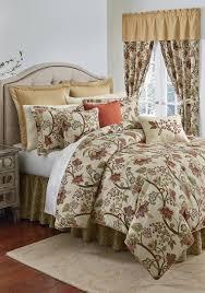 Carolina Panthers Bedroom Curtains by Biltmore Kissam Bedding Collection Belk