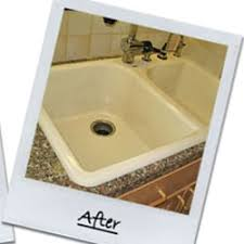 Tub Refinishing Miami Fl by Porcelite Refinishing Of South Florida 21 Photos Refinishing