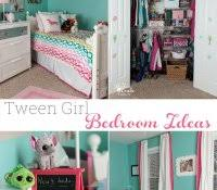 Home Decor For Somethings Year Old Woman Bedroom Ideas Best Modern Teen Bedrooms Decorate