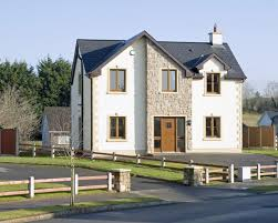 100 House Na No6 Cnoc Si Self Catering For Hen Stag Parties In