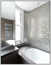 bathroom tiles lowes floor glamorous floor tiles bathroom tile
