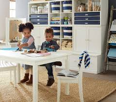 Carolina Large Play Table | Pottery Barn Kids Carolina Craft Play Table Pottery Barn Kids Ding Chairs Home Design Outstanding Best Activity Choose These Sturdy And Stylish Tables For Your Interiorcrowd Coffee 71thot Thippo Kid And 37 With Additional Used Finley Large Au A Beautifully Crafted Little Princess Ana White Low Diy Projects Wagon Wheel Dahlia S Vanity Ideas On Bar Kitchen Cabinet Door Latches In Matte Black