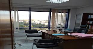 cabinet d avocat avocat tunisie cabinet avocats d affaires le cabinet