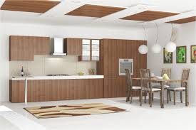The Installation Team Is Trained At Adeetyas Orientation Centre Their Factory In Pune Make Tailor Made Unique Kitchen