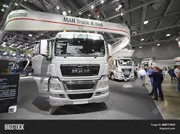 MOSCOW, SEP, 5, 2017: Silver MAN Image & Photo | Bigstock Mercedesbenz Actros 1841 Ls Powershift Germantruck Tractor Units Burg Germany June 25 German Military Trucks Stands Under Lempaala Finland August 6 2015 The German Renault Trucks Deutsche Post Has Built Its Own Electric Quartz Pegasus Army Wip Wargaming Hub Krupp L3h163 Wwii Truck Icm Holding Plastic Model A Army Camp In The Woods World War Ii With Mercedes Atego 1221 Euro Norm 43200 Bas Ww2 Maultier Halftrack Youtube Wwwgrantsharkeystore Germanys Siemens Says It Can Power Unlimitedrange Benz Stock Editorial Photo