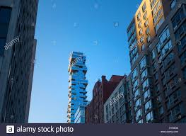 100 Luxury Apartments Tribeca Apartment High Rise At 56 Leonard Street In In New