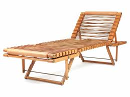 57 Wooden Chaise Lounge Chairs, Wood Chaise Lounge Chair ... Safavieh Inglewood Brown 1piece All Weather Teak Outdoor Chaise Lounge Chair With Yellow Cushion Keter Pacific 1pack Allweather Adjustable Patio Fort Wayne Finds Details About Wooden Outindoor Lawn Foldable Portable Fniture Pat7015a Loungers By Best Choice Products 79x30inch Acacia Wood Recliner For Poolside Wslideout Side Table Foampadded Cambridge Nova White Frame Sling In Navy Blue Diy Chairs Ana Brentwood Mid20th Century British Colonial Fong Brothers Co 6733 Wave Koro Lakeport Cushions Onlyset Of 2beige