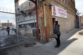 Loathed By North Siders For Decades, Lincoln Towing Could Lose ... 773 6819670 Chicago Towing A Local Company 1st First Gear 1960 Mack B61 Tow Truck Police 134 Scale Naperville Chicagoland Il Near Me English Bulldog Saved From Tow Truck In Chicago Archives 3milliondogs Httpchigocomlocaltowing 7561460 Blog In The Windy City Rates Are Huge For Companies And That Platinum Ventura Countys Premier Recovery Safety Tip When Service Arrives At Your Location Service Aarons 247 Gta5modscom