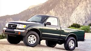 Toyota Tacoma Regular Cab 4WD '1998–2000 - YouTube 1998 Hilux Tracker Sr5 From Portugal Ih8mud Forum Toyota Tacoma Photos Informations Articles Bestcarmagcom Wikipedia Dyna Truck For Sale Stock No 149 Japanese Used 4x4 Tyacke Motors Xtra Cab Boostcruising Car Costa Rica Tacoma 98 Manual 4x2 New Arrivals At Jims Parts 1982 Pickup T100 The 95 Gen Registry Page 3 My Build Dog Adventures Low Profile Kobalt Truck Box Fits Product Review Youtube