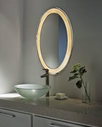 Silver Vessel Sink Home Depot by Bathroom Ideas Silver Framed Home Depot Bathroom Mirrors Above