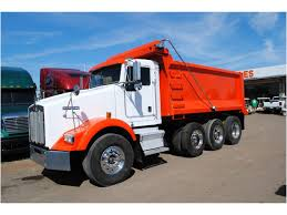 Kenworth T800 Dump Trucks In Covington, TN For Sale ▷ Used Trucks ... Kenworth T800 Dump Trucks In Virginia For Sale Used On Kenworth Dump Truck Truck Market 1994 Youtube Images Of 2005 2015 2599mo Leasemarket Equipment Quint Axle For Sale Dogface Heavy Sales In Florida Utah Nevada Idaho Trucks For Sale In Ms 2011 1219