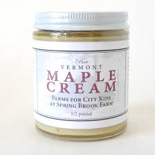 Maple Cream - Mayfair Farm Nancy The Barn At Spring Brook Farm Animalassisted Acvities Hemlock Ultimate Equestrian Nature Lovers Estate Yoshi Farms For City Kids Jackson House Innjackson Our Programs Maple Cream Mayfair Greater Merrimack Valley Great State Park Cherry Canton Connecticut In Love Every Time I Pass By