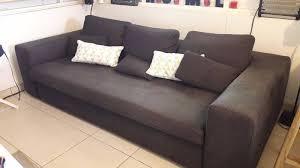 modèle canapé grand canapé 3 places marque habitat modèle cyrus annonce