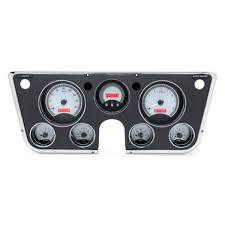 1967-1972 Chevy C10 Gauge Cluster VHX Instruments - Dakota Digital ... 6772 Chevy Pickup Fans Home Facebook Bangshiftcom Project Hay Hauler A 1967 Gmc C1500 That Oozes Cool 67 And Airstream Safari 1972 Chevy Trucks Youtube Truck Bed Best Of 72 Trucks For Sale Guide To 68 Gmc Image Kusaboshicom Cummins Diesel Cversion Kent As Awesome C10 Pinterest 196772 Rat Rod Build Album On Imgur Steinys Classic 4x4