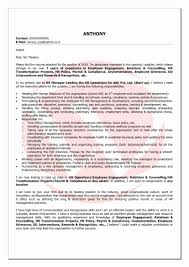 Partnership Resolution To Open Bank Account Sample Partnership