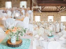 Rustic Codes Mill Perth Wedding