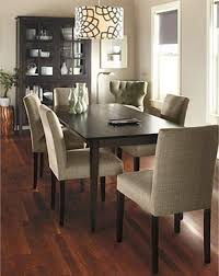 6 Room And Board Dining Chairs Wonderful Decoration 96 For