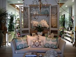 vignette design Bliss Home And Design