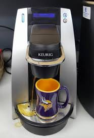 Blair Walsh Pours Morning Coffee Still Struggling With Easy Everyday Tasks