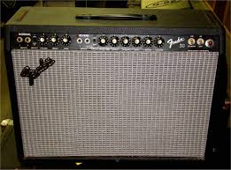 superior music new used vintage guitars amps